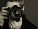 fotografiq image